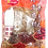 Thumbnail: Ming Mu Yu Bu Yan Herbal Soup (110G ± / PKT)