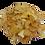 Thumbnail: Fragrant Solomonseal Rhizome (200G / PKT)
