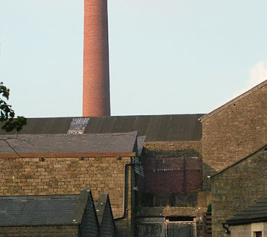 ORDER RECEIVED - OEP BUILDING SERVICES - COMMERCIAL FLUE SYSTEM