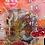 Thumbnail: Chong Cao Du Zhong Ning Shen Qiang Shen Herbal Soup (130G ± / PKT)