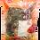 Thumbnail: Lao Ling Yang Qing Xin Huo Herbal Tea (110G ± / PKT)