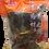 Thumbnail: Liang Xin Ji Dan Tea (140G / PKT)