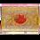 Thumbnail: Indonesia Golden Silk Bird's Nest (A) (8 pieces)