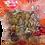 Thumbnail: Tian Ma He Tao Xing Nao Ji Yi Herbal Soup (140G ± / PKT)