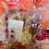 Thumbnail: American Ginseng Bu Shen Herbal Soup (130G ± / PKT)