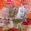 Thumbnail: Pao Shen Chong Cao Qiang Fei Jian Ti Herbal Soup (45G±/PKT)
