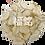 Thumbnail: Sea Coconut (38G/PKT)