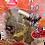 Thumbnail: Sha Yu Gu Lu Jin Zhuang Gu Herbal Soup (130G ± / PKT)