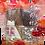 Thumbnail: Beiqi Sanya Lishui Tea (190G ± / PKT)