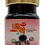 Thumbnail: Essence Of Chicken with American Ginseng & Cordyceps (6cans x 70ml)