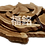 Thumbnail: Ganoderma Sliced (38G)