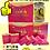 Thumbnail: 【Hot Sale】Gold Brand Pearl Hak Kai Bai Fong Wan (6 capsules get 2 capsules)