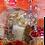 Thumbnail: Pao Shen Tian Qi Qi Xue Herbal Soup (130G ± / PKT)
