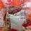 Thumbnail: Dang Gui Xiang Liao Rou Gu Cha (130G ± / PKT)
