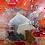 Thumbnail: Du Zhong Shou Wu Yang Sheng Wu Fa Herbal Soup (150G ± / PKT)