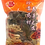 Thumbnail: Sha Shen Mai Dong Run Fei Qu Re Herbal Tea (150G ± / PKT)
