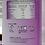 Thumbnail: 【Hot Sale】 Rye Oat Tiger Milk Mushroom Powder (900G)