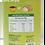 Thumbnail: 【Hot Sale】Tri Quinoa Purple Rice Milk (900G)