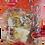 Thumbnail: Dang Gui Qi Zi Bu Xue Herbal Soup (130G ± / PKT)