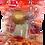Thumbnail: Jin Han Guo Run Hou Xia Huo Herbal Tea (30G ± / PKT)