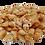 Thumbnail: Premium Dried Longan (extra thick) (180G/PKT)