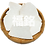 Thumbnail: Guangxi Cordyceps (100G/PKT)