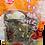 Thumbnail: Jia Liao Er Shi Si Wei Herbal Tea (180g ± / pkt)