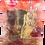 Thumbnail: Shen Qi Zhi Han Herbal Soup (140G ± / PKT)