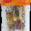 Thumbnail: Wild Fungus Soup Pack (100G ± / PKT)