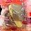 Thumbnail: Shuang Liao Ren Shen Chong Cao Ba Zhen Bai Feng Herbal Soup (140G ± / PKT)