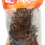 Thumbnail: Ji Gu Cao Qing Gan Jiang Huo Herbal Tea (120g ± / pkt)