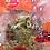 Thumbnail: Jin Yin Hua Pao Shen Tou Qing Huo Herbal Soup (70G ± / PKT)