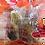 Thumbnail: Du Zhong Ba Ji Zhuang Yao Bu Shen Herbal Soup (110G ± / PKT)
