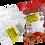 Thumbnail: Zu Chuan Qu Tang Tea-Tea bags (3g ± x 12pkt)