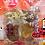 Thumbnail: Xiang Luo Huai Shan Chen Pi Run Fei Jian Wei Herbal Soup (150G ± / PKT)