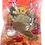 Thumbnail: Shuang Liao Nv Shi Tiao Jing Bai Feng Herbal Soup (150G/PKT)