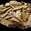 Thumbnail: Wild Licorice (37.5g/PKT)