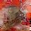 Thumbnail: Hai Long Hai Ma Qing Xue Herbal Soup (40g±/pkt)