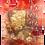 Thumbnail: Chuan Bei Xue Li Run Fei Zhi Ke Herbal Soup (150G ± / PKT)