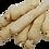 Thumbnail: White Ginseng (150G ± / PKT)