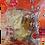 Thumbnail: Dang Gui Mei Wei Qi Gai Ji (150G ± / PKT)