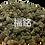 Thumbnail: Notoginseng Flower (37.5g/pkt)