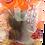Thumbnail: Jin Yin Hua Shu San Feng Re Herbal Tea (130g±/pkt)