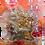 Thumbnail: Ji Song Rong Lu Rong Gu Chong Cao Herbal Soup (115G ± / PKT)