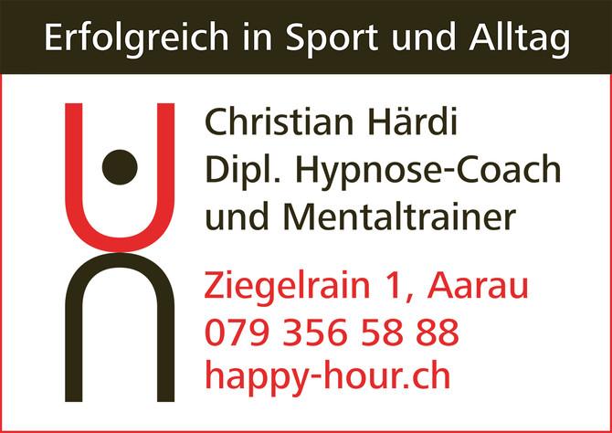 Happy-Hour.ch startet seinen Blog!