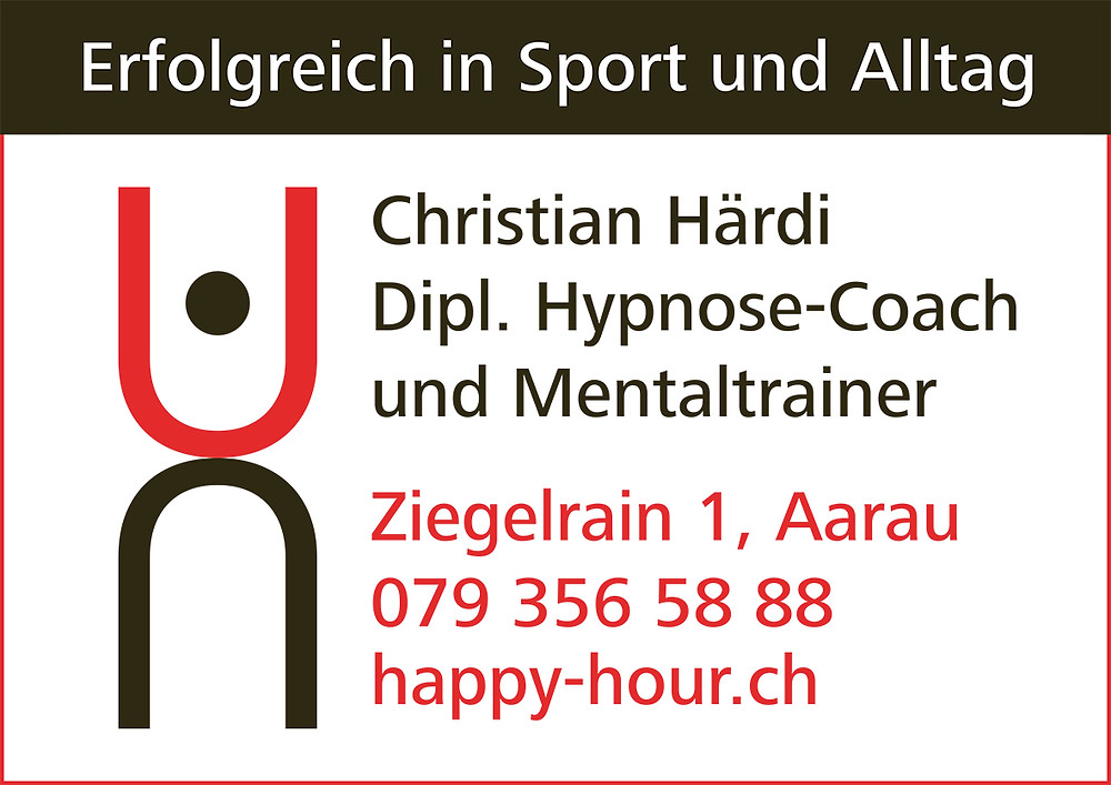 Hypnose, Mentales Training