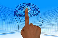 Hypnose, Psyche, Psychohygiene