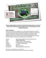 RMK Dressur Lomiswil 202002-1.jpg