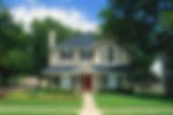 Residential Real Estate Investor Loans - Business Purposes