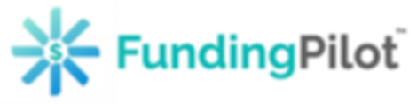 FundingPilot logo